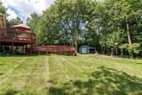 3620 Ontario Circle - Photo 32