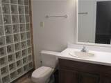 808 Audubon Road - Photo 11