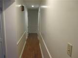 808 Audubon Road - Photo 13