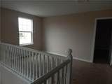3338 Eaton Mews Court - Photo 12