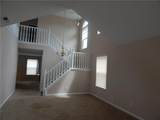3338 Eaton Mews Court - Photo 5