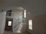3338 Eaton Mews Court - Photo 6