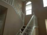 3338 Eaton Mews Court - Photo 8
