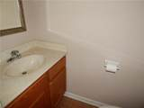 3338 Eaton Mews Court - Photo 9