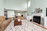 12211 Split Granite Drive - Photo 14