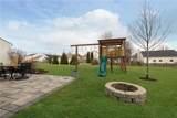 12211 Split Granite Drive - Photo 6