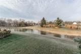 13374 Grosbeak Court - Photo 23