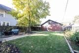 2426 Delaware Street - Photo 30