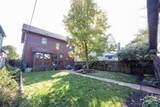 2426 Delaware Street - Photo 31