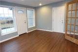 10811 Greendale Drive - Photo 30