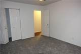 10811 Greendale Drive - Photo 37