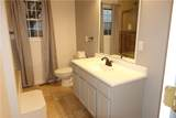10811 Greendale Drive - Photo 41