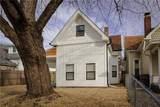629 Keystone Avenue - Photo 2