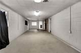 2825 Meeting House Lane - Photo 18