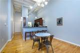 624 Walnut Street - Photo 10