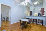 624 Walnut Street - Photo 11
