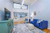 624 Walnut Street - Photo 12