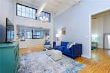 624 Walnut Street - Photo 13