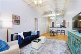 624 Walnut Street - Photo 15