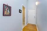 624 Walnut Street - Photo 2
