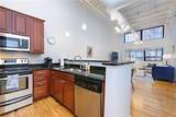 624 Walnut Street - Photo 4