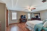 2836 Morgan Trail - Photo 13