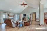 2836 Morgan Trail - Photo 5