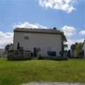 10832 Tealpoint Drive - Photo 14