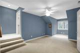 9047 Timberwolf Lane - Photo 30