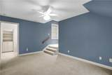 9047 Timberwolf Lane - Photo 31