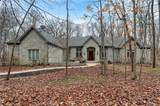 9047 Timberwolf Lane - Photo 43