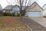 1447 Vinewood Drive - Photo 1