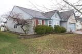 1447 Vinewood Drive - Photo 2