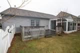 1447 Vinewood Drive - Photo 4