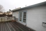 1447 Vinewood Drive - Photo 6