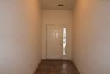 1447 Vinewood Drive - Photo 8