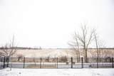 1325 Sanderling Drive - Photo 37