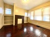 3709 Graceland Avenue - Photo 5