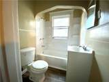3709 Graceland Avenue - Photo 7