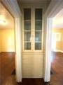 3709 Graceland Avenue - Photo 9