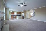 14347 Heather Knoll Parkway - Photo 15