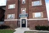 2060 Delaware Street - Photo 2