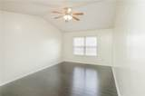 4503 Zeenat Lane - Photo 17