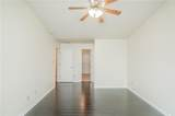 4503 Zeenat Lane - Photo 19