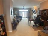 9559 Feather Grass Way - Photo 10