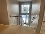 9559 Feather Grass Way - Photo 24