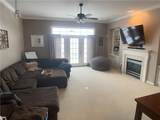 9559 Feather Grass Way - Photo 5