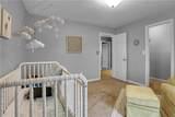 3187 Bristlecone Court - Photo 27
