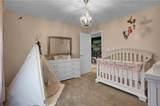 3187 Bristlecone Court - Photo 29