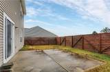 3187 Bristlecone Court - Photo 35